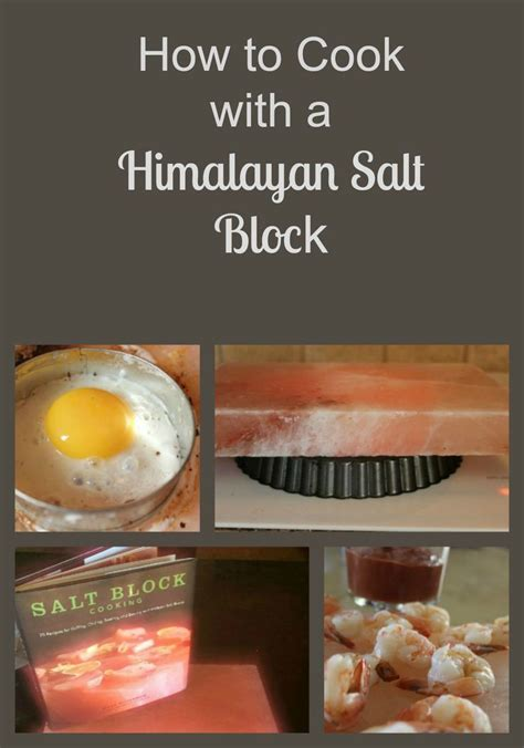 How To Use Himalayan Salt Block For Detox by 930 Best Ideas About Pots On Disorders