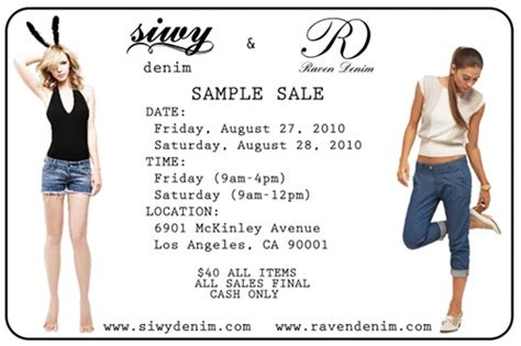 Siwy Favourite by Siwy And Denim Sle Sale In