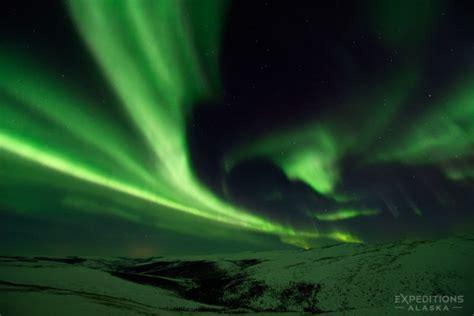northern lights alaska 2017 alaska northern lights photo aurora borealis photo tour
