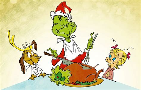 the grinch of starlight bend books universal pictures to adapt how the grinch stole
