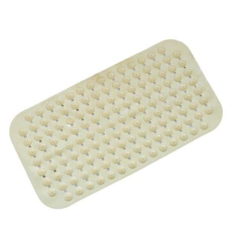 bathtub pad 70x38cm fashion pvc bathroom non slip bathmat shower pad
