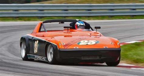 porsche 914 race cars 1972 porsche 914 race car pelican parts forums