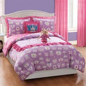 princess bed set spillo caves