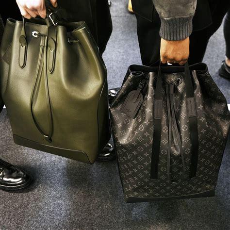 1248 Tas Import Handbag Import mejores 1248 im 225 genes de louis viuitton en