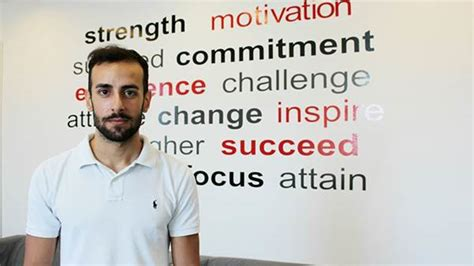 Lsc Mba by Maltese Mba Student Opens A Business After His Mba Lsc