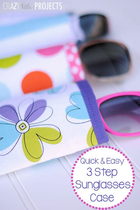 25 things to sew in 25 things to sew in 10 minutes diy craft projects