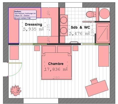 suite parentale suite parentale on pinterest ikea pax architecture plan