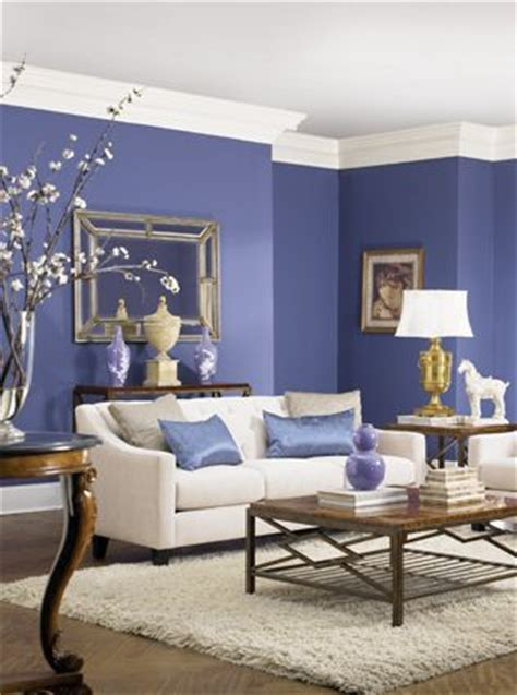 Beautiful Wall Colors For Living Room by Beautiful Color Contrast This Is The Color I So