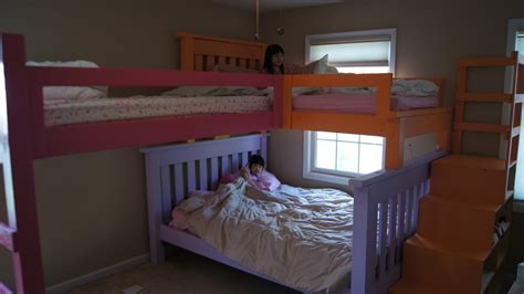 bunk beds for teenagers home design bedroom fascinating lofts for teenage loft