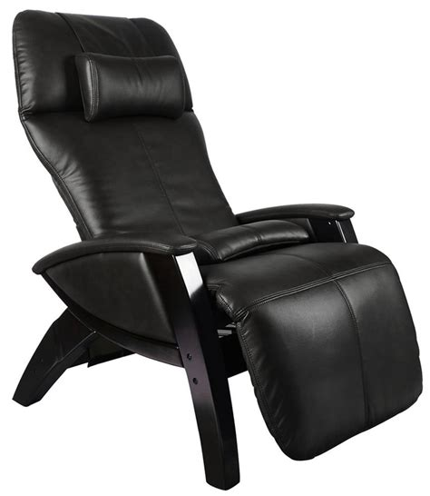 Svago Chair by Svago Sv 401 Zg Zero Gravity Recliner Chair