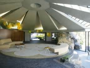dome home interior design bloombety monolithic dome homes interior monolithic dome