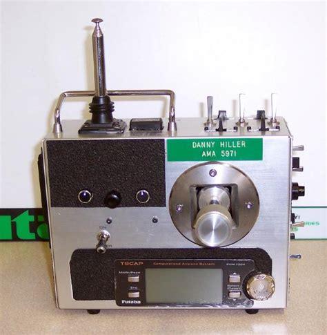 Custom Ccs 001 custom work radiosouthrc