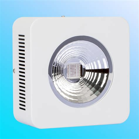 diy cob led grow light free shipping favourable 100w cob led grow light diy grow