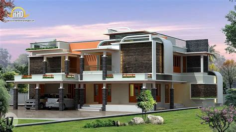 house design kerala youtube house design collection december 2012 youtube
