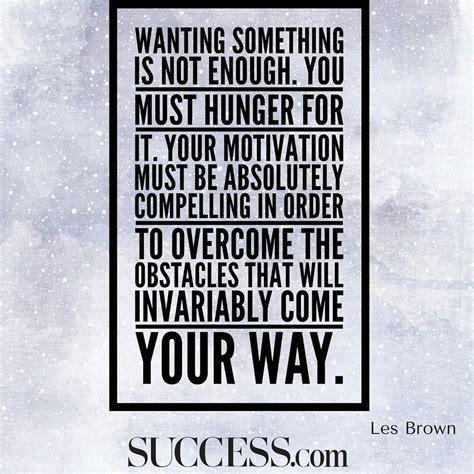 19 Quotes About Motivation   SUCCESS