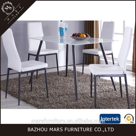 how to clean glass dining table clean glass square dining table buy