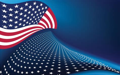 usa flag wallpapers  background pictures