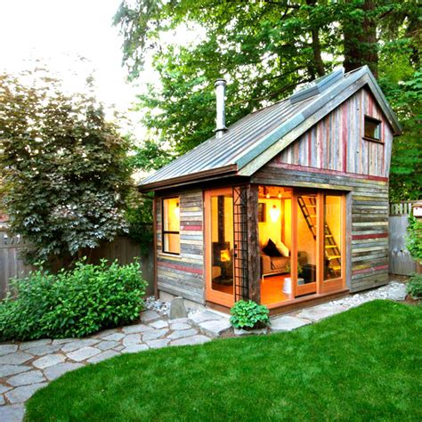super small houses 7 super cool tiny houses revolutionizing micro living