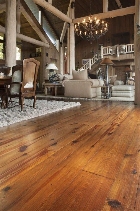 Carolina Hardwood Floors by Carolina Hardwood Floors Gurus Floor
