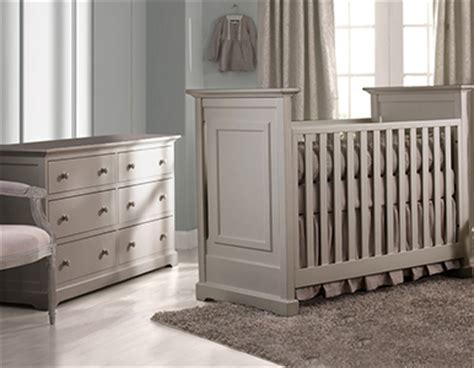 Munire Chesapeake Sleigh Crib by Munire Chesapeake Convertible Crib Collection Free Shipping