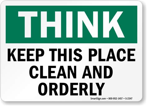 how to say clean the bathroom in spanish keep this place clean and orderly sign keep clean signs