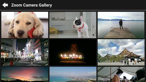 camara para play 3 zoom camera free android apps on google play