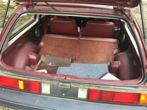 car owners manuals for sale 1985 honda civic spare parts catalogs 1985 honda civic hatchback dx for sale honda civic 1985 for sale in silverdale washington