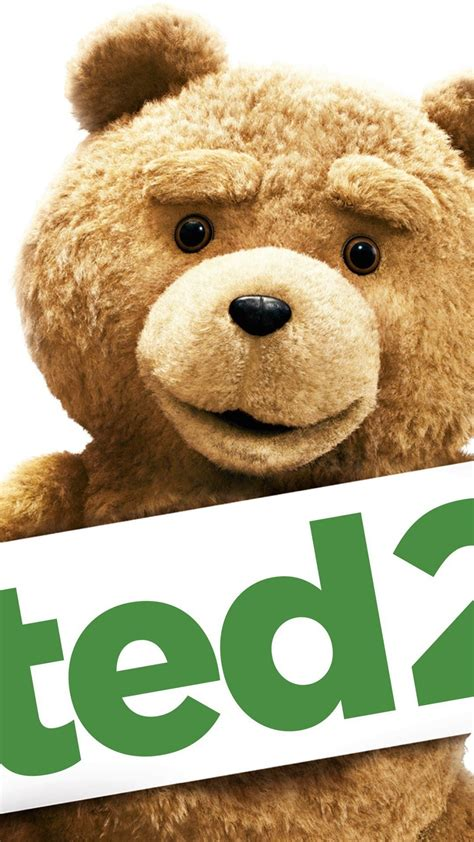 ted background ted hd wallpapers for iphone 6s plus wallpapers pictures