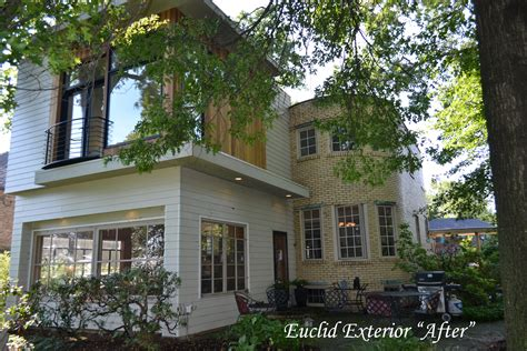 payne payne custom home builders home renovations inspiration gallery cleveland and northeast ohio custom