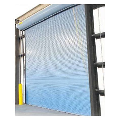 Coiling Overhead Door Best Commercial Industrial Coiling Overhead Garage Doors Authority Dock Door