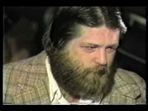 brian wilson bed brian wilson interview 1979 or 1980 quot arguments make me