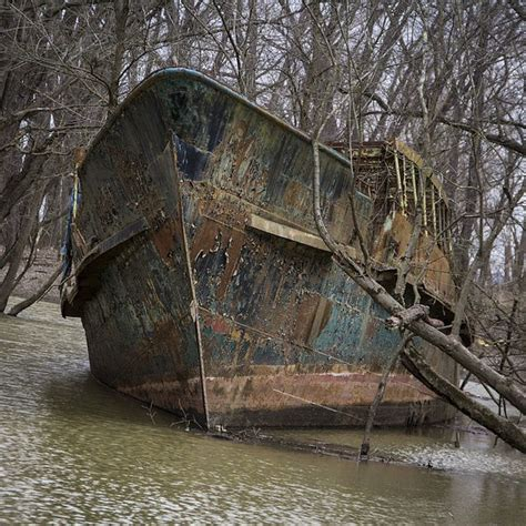 old boat found in sydney best 25 abandoned ships ideas only on pinterest