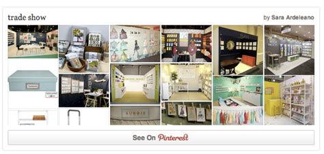 wholesale home decor trade shows home decor trade shows 28 images home decor trade