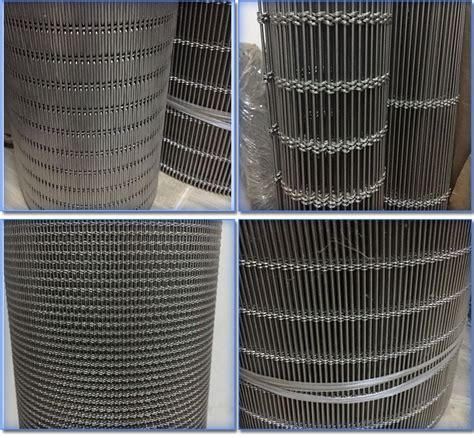 decorative wire mesh for cabinets best price manufacturer decorative wire mesh for cabinets