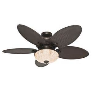 Ventilation Ceiling Fans Costco Fan Tobago 52 Cocoa Ceiling Fan Home