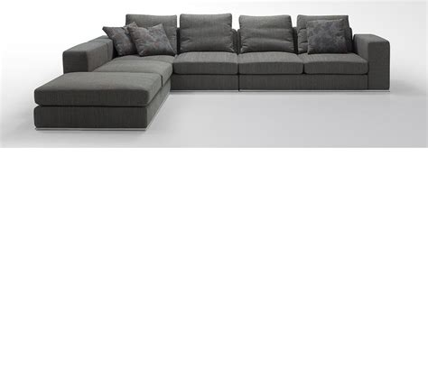 28 usc section 1367 modern modular sectional sofa 28 images baxton studio