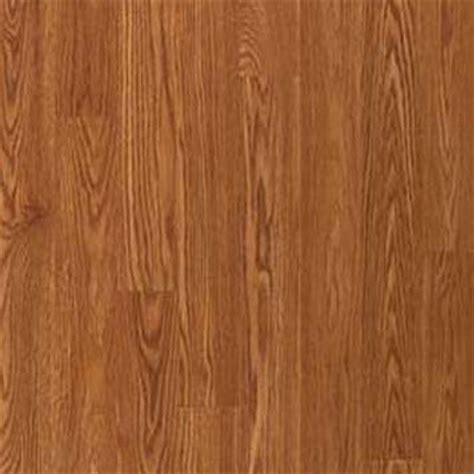 Columbia Laminate Flooring Columbia Flooring Columbia Clic Copper Pot Oak