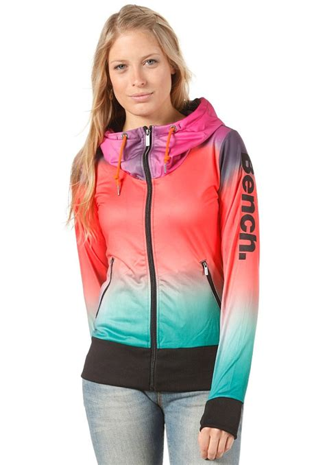 bench sportswear 32 best bench images on pinterest clothes fashion
