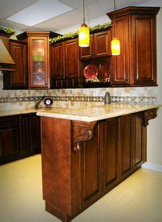 mama kitchen cabinet 1000 images about mom s new kitchen on pinterest