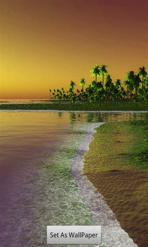 hd nature wallpapers  apk   android