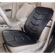Walmart Seat Covers For Auto Car Seat Covers Walmart