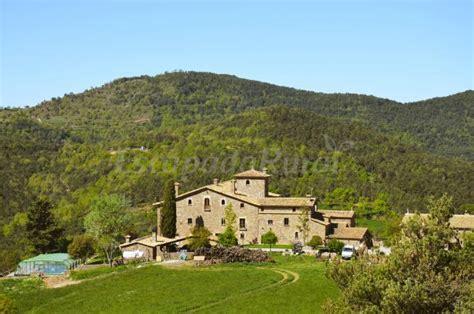 casa rurales en barcelona mas postius casa rural en muntanyola barcelona