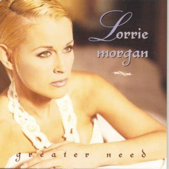 lorrie as i was to you as i was to you testo lorrie testi canzoni mtv
