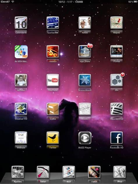 imagenes para fondo de pantalla ipad ipad 2 como usar una foto tuya como fondo de pantalla del