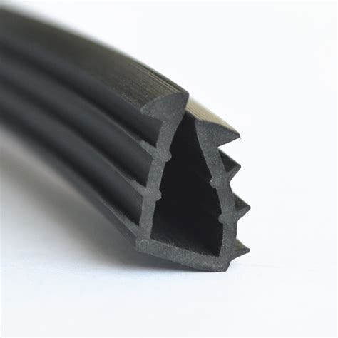 Door Rubber Seals Manufacturers Sponge Rubber Suppliers