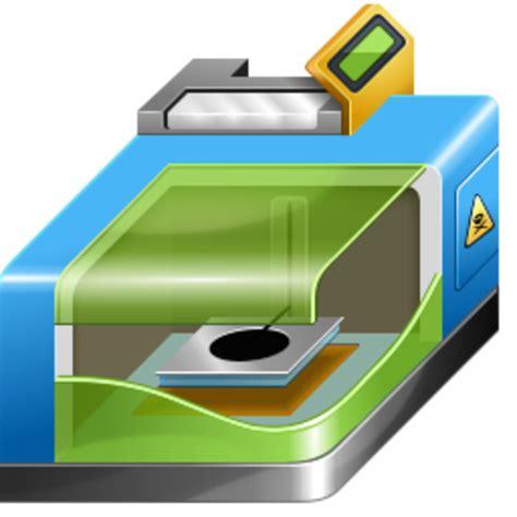 free 3d printer free to use domain printer clip