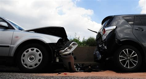 Kfz Versicherung Preis Verhandeln by Kfz Versicherung Bundesgerichtshof Begrenzt Kosten F 252 R