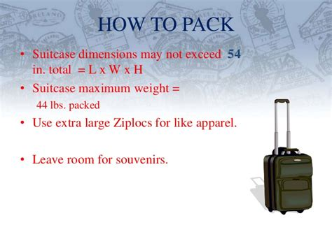 extra large suitcase dimensions mc luggage extra large suitcase dimensions mc luggage