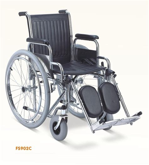 sillas de ruedas mercadolibre silla de ruedas venta y alquiler s 80 00 en mercado libre