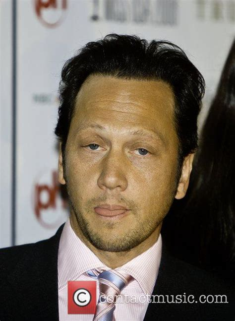rob schneide rob schneider the 57th annual miss usa competion held at